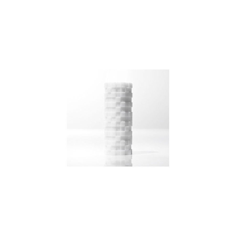 TENGA 3D MODULE SCULPTED ECSTASY